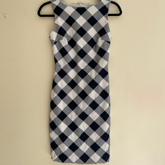 The Limited Dresses & Skirts - The Limited (original store) Sheath Dress